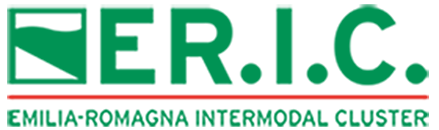 ER.I.C. Logo